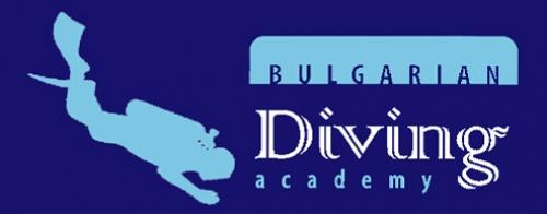 https://www.bulgariandivingacademy.bg/